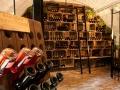 Wijn- bierproeverij (2)