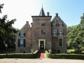 Kasteel-Wijenburg-home-2