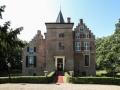 Kasteel-Wijenburg-home-2