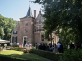 Kasteel-Wijenburg-home-4
