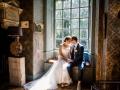 Romantische-trouwlocatie-3