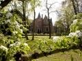 Kasteel Wijenburg zakelijk (2)