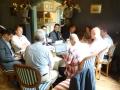 Kasteel Wijenburg zakelijk (6)