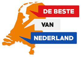 logo Beste van NL